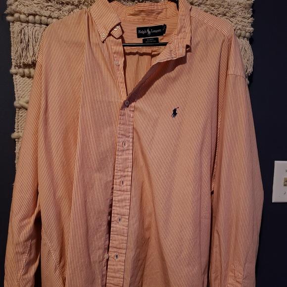 Ralph Lauren Other - Shirt
